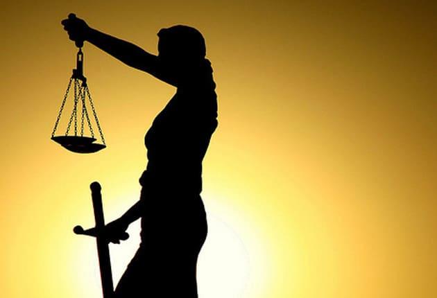 justice-affaires-signalees-bdd-2