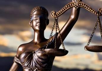 السمسار – نزاع حول الأجر – وفاة أحد الأطراف – استدعاء الورثة – شروط