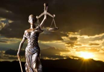 طبيعة الصفة في القضاء الاستعجالي – حقوق المؤلف- نشرها في اليوتيوب ومواقع التواصل الاجتماعي – اعتداء على الحقوق