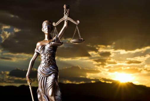 stock-figure-of-justice-app