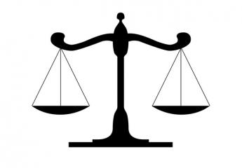قرارات محكمة النقض – ايقاف تنفيذها – لا