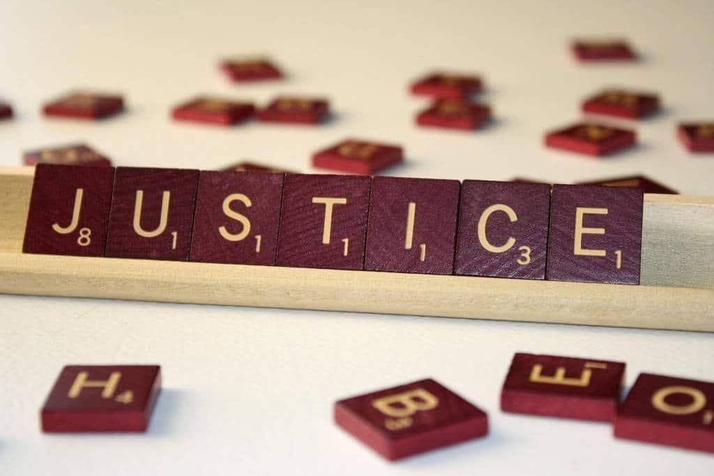 محكمتي – الصفحة 41 – قرارات وأحكام مغربية من محكمة النقض ومحكمة الإستئناف  والمحكمة الابتدائية.