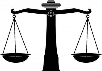 التحكيم الدولي – اتفاقية نيويورك – تمديد شرط التحكيم