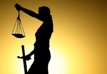 طرد تعسفي – اعتقال الإجير – صحة مسطرة الاستماع