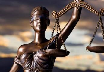 الإضراب والإضراب التضامني -وجوب تقييم مشروعيته من طرف المحكمة