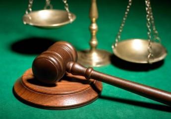 مباراة الملحقين القضائيين ( الفوج 43) دورة 3-3-2018 – مادة  القانون التجاري