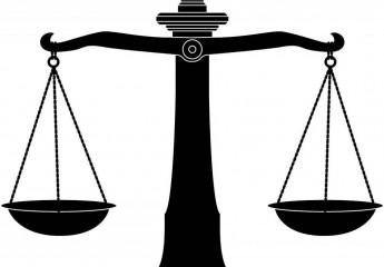 الاستئناف الأصلي – الاستئناف الفرعي – الاستئناف المترتب عن الاستئناف الأصلي – الفروق بينها وآثارها