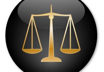 مباراة الملحقين القضائيين ( الفوج 43) – دورة 3-3-2018 – مادة الترجمة