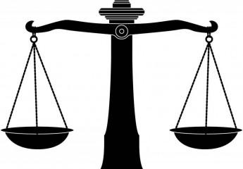 مباراة الملحقين القضائيين الفوج (43) دورة 3-3-2018- مادة القانون المدني