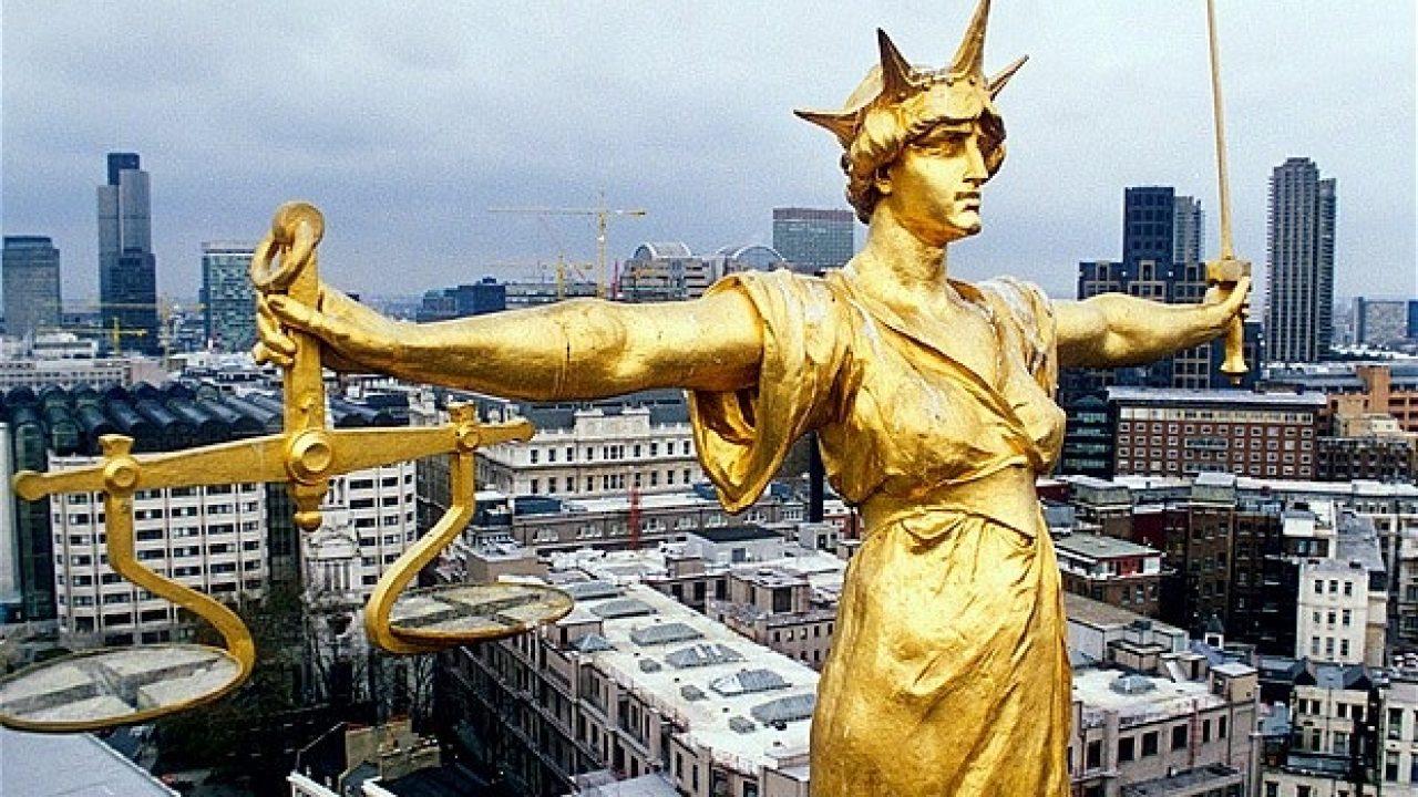 قضايا التحفيظ – قرارت محكمة النقض -الطعن بإعادة النظر – نعم – محكمتي